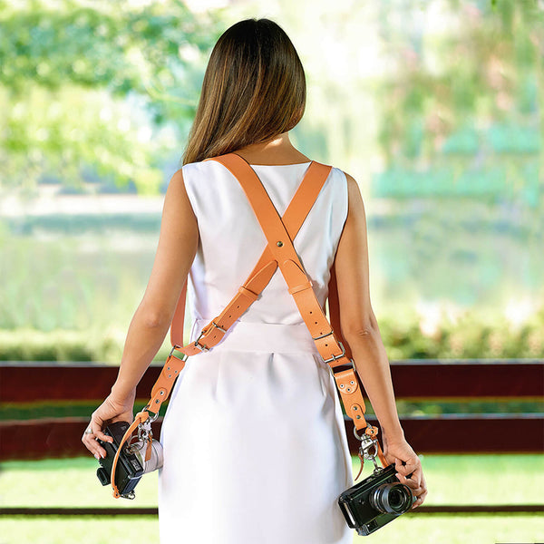 camera strap, camera, camera accessories, leather strap, shoulder strap, ajustable strap, crossbody strap, strap for camera, wrist strap