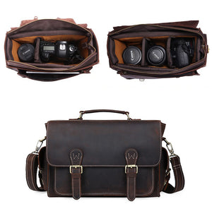 bag camera, camera bag, camera bag purse digital slr camera bag, digital slr camera backpack, dslr camera bag