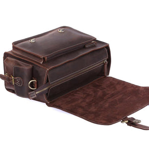 camera accessory, camera bags, camera case, photography bag