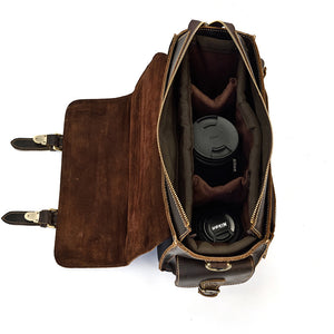 slr camera bag, slr camera backpack, backpack for camera, tote bag