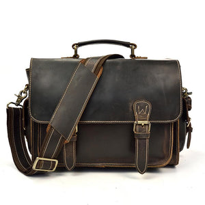 camera bag for women, leather camera bag, dslr bag, diaper bag backpack