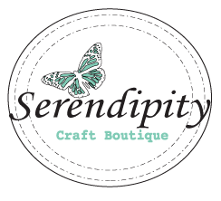 Serendipity Craft Boutique
