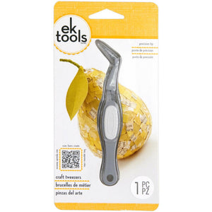 EK SUCCESS-Craft Tweezers | Serendipity Craft Boutique