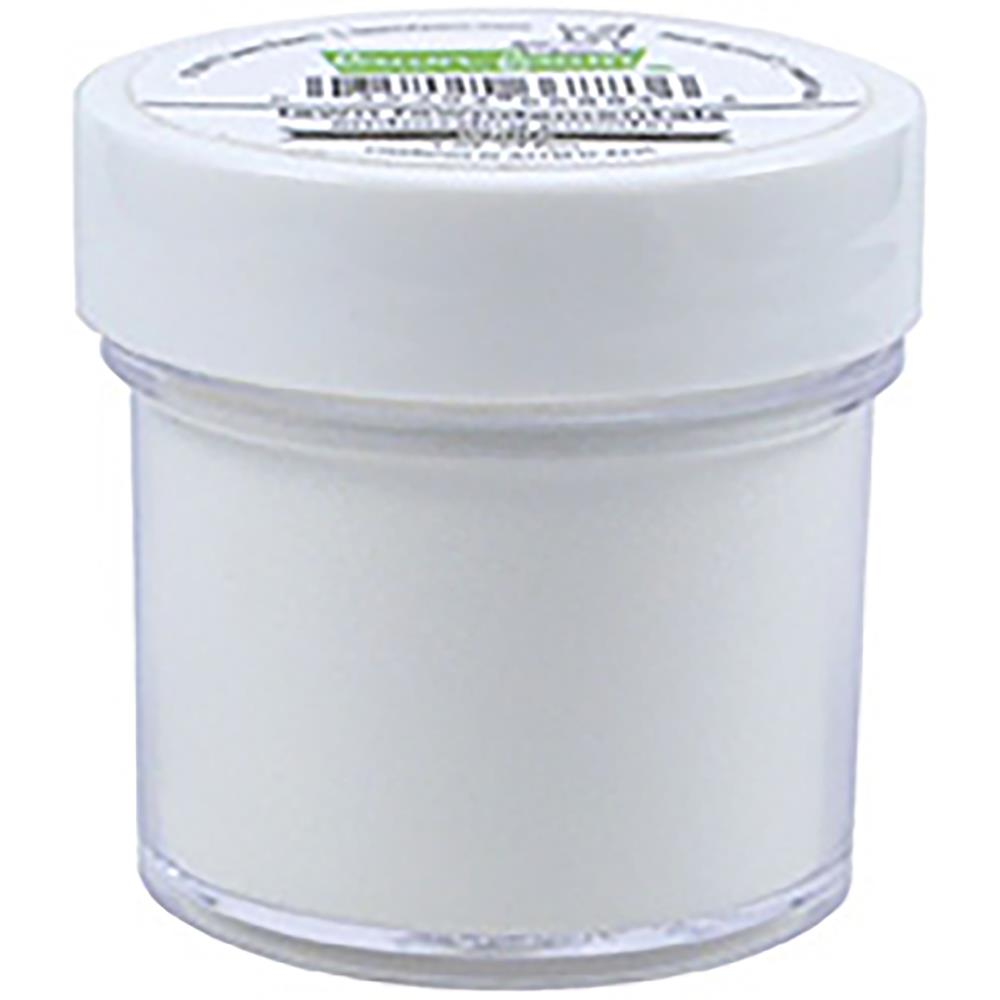 Lawn Fawn Embossing Powder White | Serendipity Craft Boutique