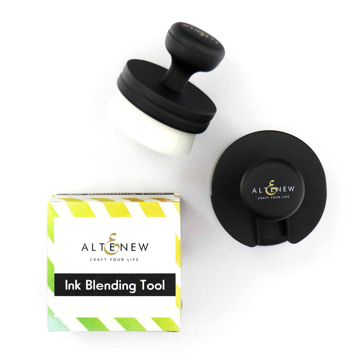 Altenew Ink Blending Tool - Large  | Serendipity Craft Boutique