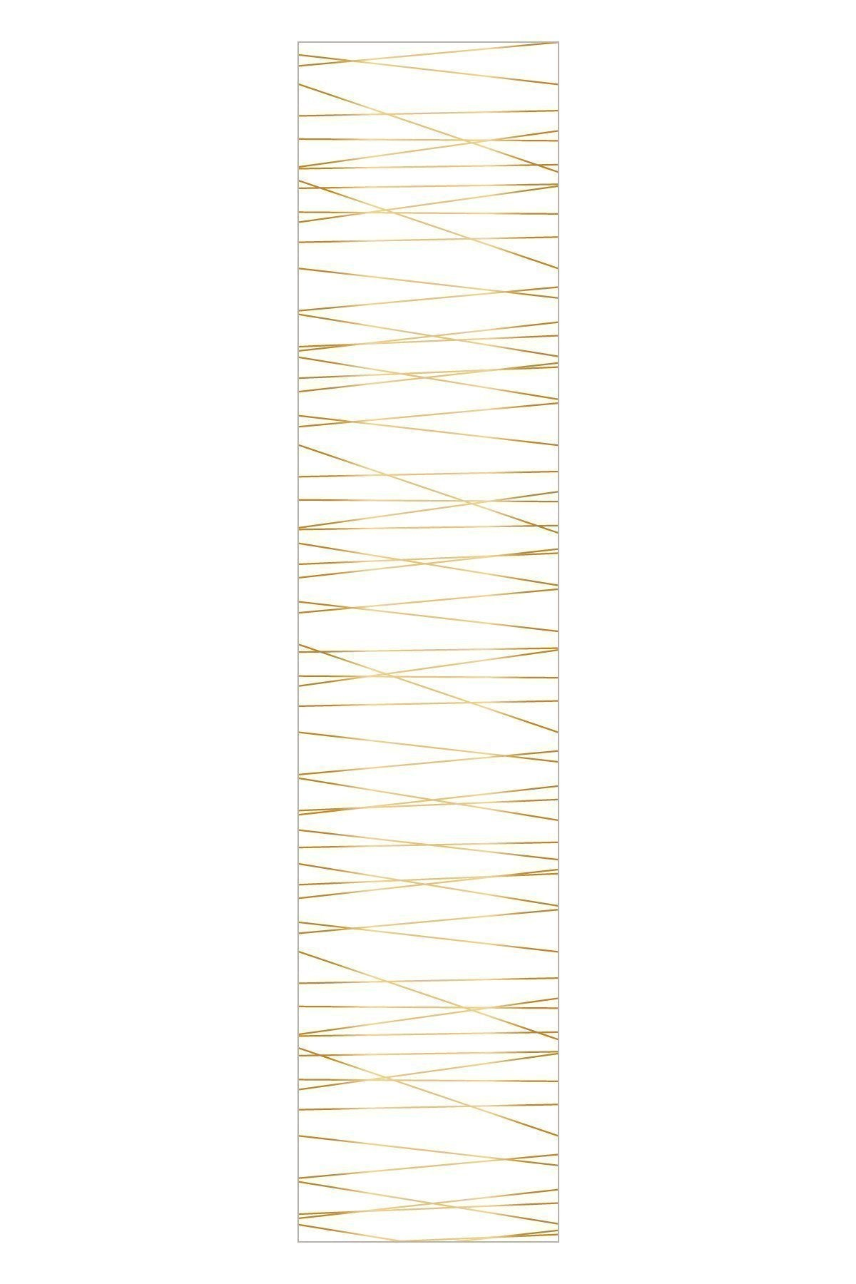 Altenew Gold String Washi Tape | Serendipity Craft Boutique
