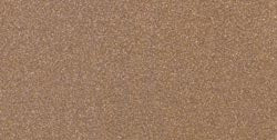 American Craft Glitter Paper - Caramel | Serendipity Craft Boutique