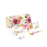 Altenew Painted Fantasy Washi Tape | Serendipity Craft Boutique