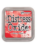 NEW! TIM HOLTZ DISTRESS® OXIDE® INK PAD BARN DOOR | Serendipity Craft Boutique