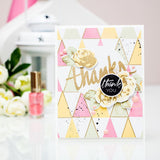 Altenew Vintage Roses Stamp Set | Serendipity Craft Boutique