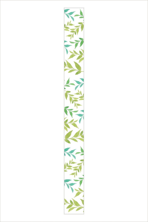 Altenew Leaf Washi Tape | Serendipity Craft Boutique