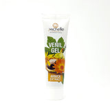 Venil gel  Arnica extract