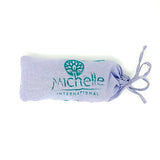 Handmade Relaxing Lavender Eye Pillow