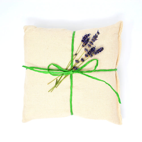 SOOTHING HERBAL PILLOW