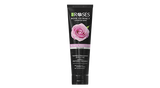 PURIFYING BLACK PEEL OFF FACIAL MASK with rose extract, grape seeds extract and activated charcoal 150 ml