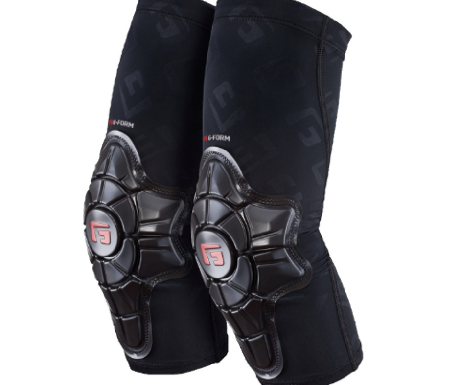 G-Form Pro X Elbow Pads