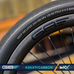 PRE ORDER - Gate8 3Sixty Carbon Race Rims (Single)