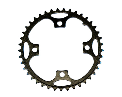 Speed Components 5 Bolt Chainring