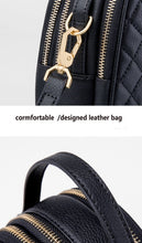 Versatile Multi-function Shoulder Bag