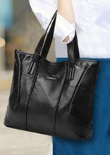 Casual Workday Bag