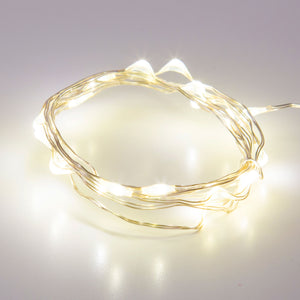 Starry String Light 40LED