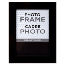 Gallery Photo Frame 5x7""