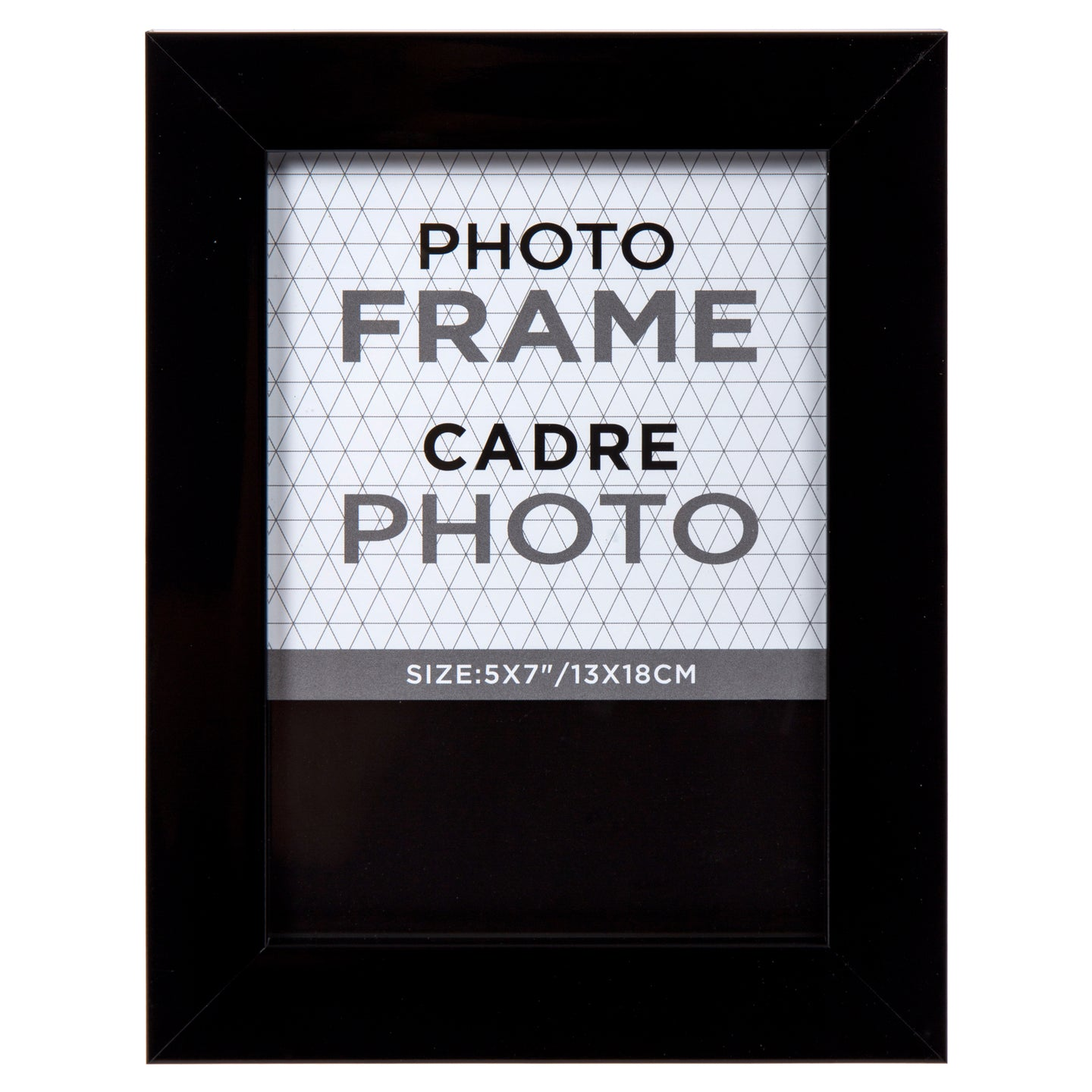 Gallery Photo Frame 5x7
