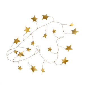 Starry Night Garland