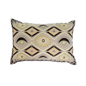 Giza Pillow 16x24""