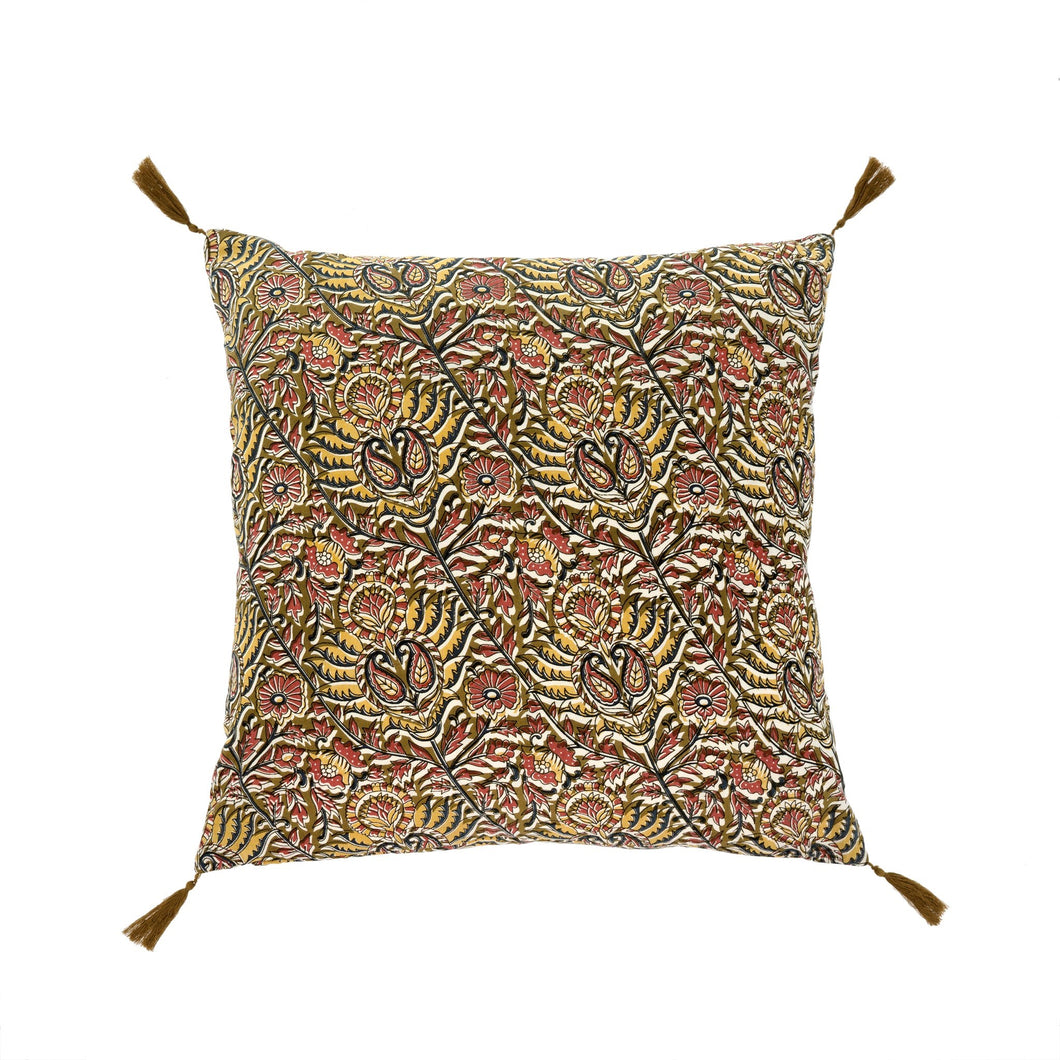Leilani Cushion