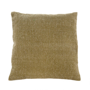 Isla Cushion Green