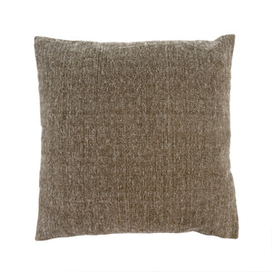 Isla Cushion Earth