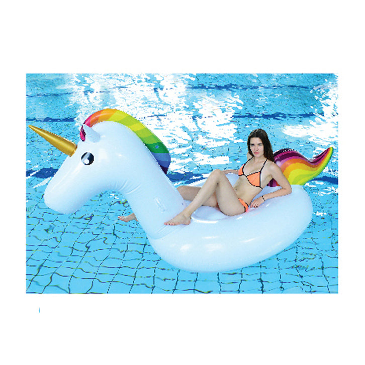 Pool Float Giant Unicorn