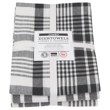 Set/3 Jumbo Teatowels
