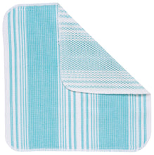 Dishcloth Set/3 Scrub-It