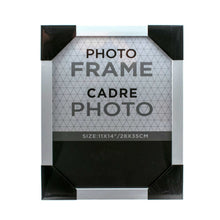 Gallery Photo Frame 11x14""