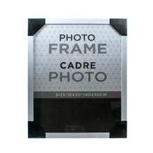 Gallery Photo Frame 16x20""