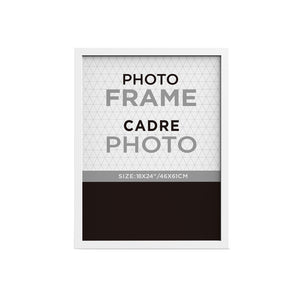 Gallery Photo Frame 18x24""