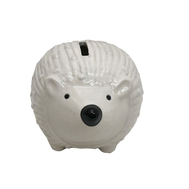 Hedgehog Bank