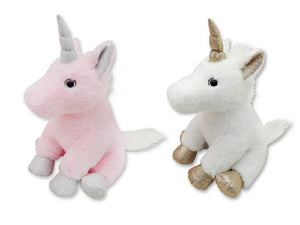 Unicorn Door Stopper
