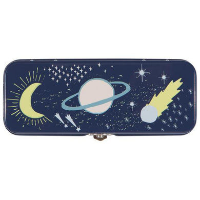 Pencil Box Cosmic
