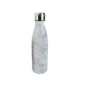 PURE 500ml Thermal Bottle