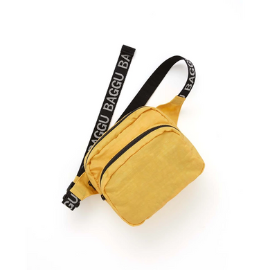 Fanny Pack Marigold