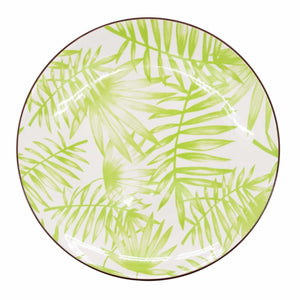 Kiri Collection Palm Leaf