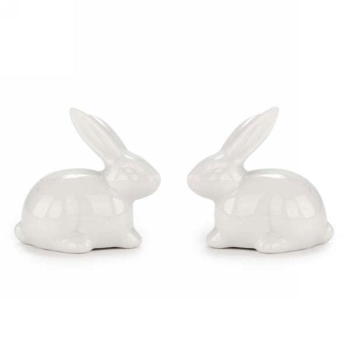 S&P Shakers Rabbit