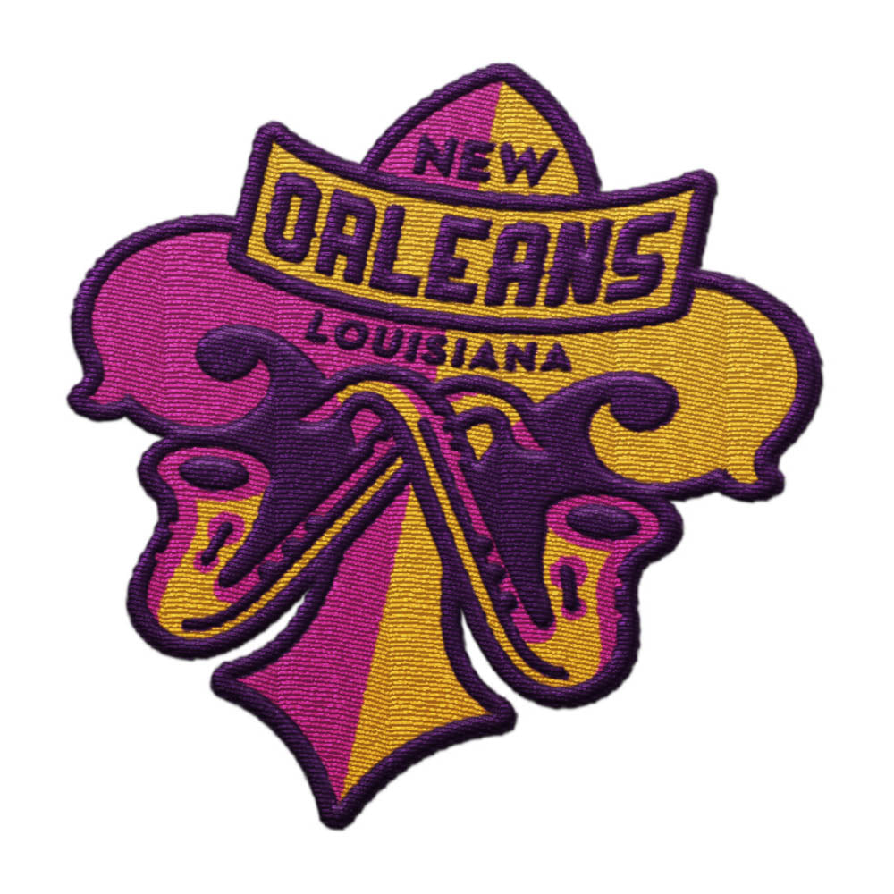 New Orleans Patch