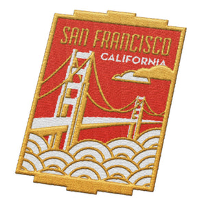 San Francisco Patch