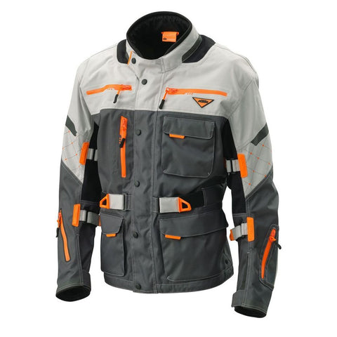 KTM Defender SUIT Jacket and Pants Enduro Motocross Motorcycle Riding