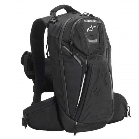 Alpinestars Tech Aero Backpack The Ultimate Motorcycle Bag