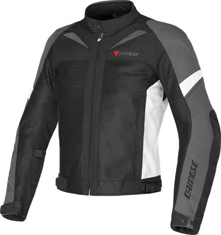 Dainese Air-3 Tex Textile Jacket